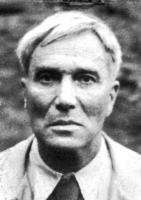 Boris Pasternak profile photo