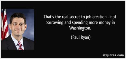 Borrowing quote #1