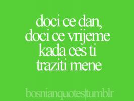 Bosnia quote #3