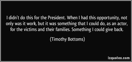 Bottoms quote #1