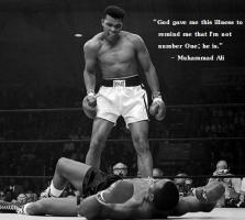 Boxer quote #1
