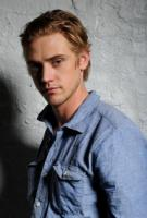 Boyd Holbrook's quote #1