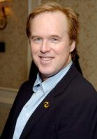 Brad Bird profile photo
