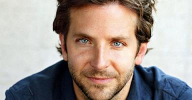 Bradley Cooper profile photo