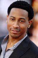 Brandon T. Jackson profile photo