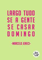 Brazilian Music quote #2