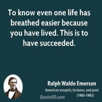 Breathed quote #1