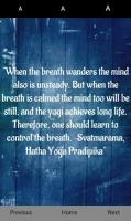 Breathing quote #6