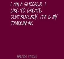 Brenda Fassie's quote #3
