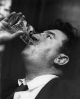 Brendan Behan profile photo