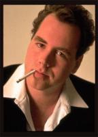 Bret Easton Ellis profile photo