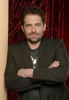 Brett Ratner profile photo