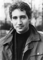 Brian Greene profile photo