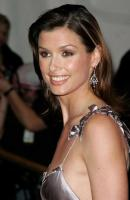 Bridget Moynahan profile photo