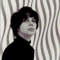 Bridget Riley profile photo