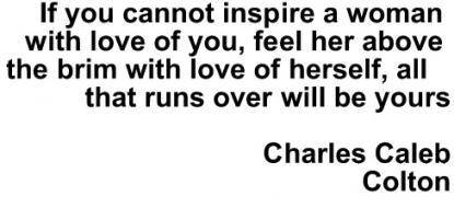Brim quote #2