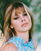 Britt Ekland profile photo