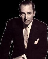 Brooks Stevens profile photo