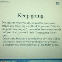 Bros quote #2