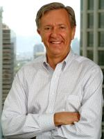 Bruce Babbitt profile photo