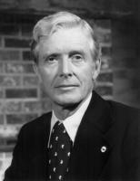 Bruce Barton profile photo