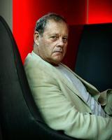 Bruce Beresford profile photo