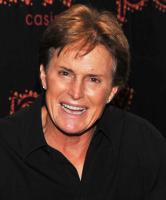 Bruce Jenner profile photo
