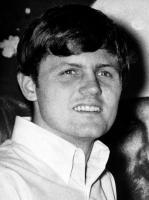 Bruce Johnston profile photo