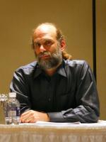 Bruce Schneier profile photo