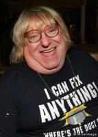 Bruce Vilanch's quote #5