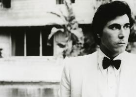 Bryan Ferry's quote