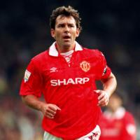 Bryan Robson's quote #7