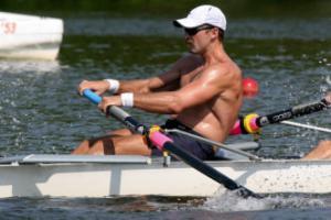 Bryan Volpenhein profile photo