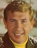 Buck Owens profile photo