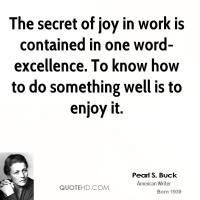 Buck quote #2