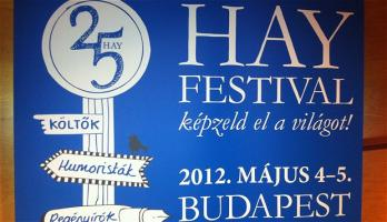 Budapest quote #1