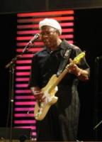 Buddy Guy's quote #3