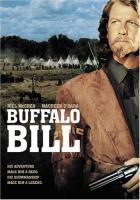 Buffalo Bill's quote