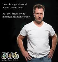 Bug quote #2