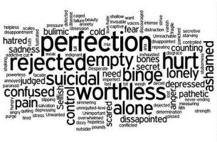 Bulimia quote #1