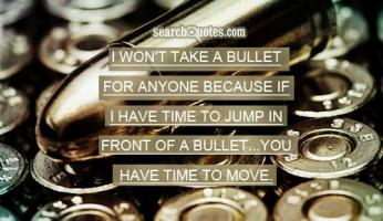 Bullet quote #2