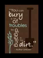 Bury quote #5