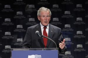 Bush Tax Cuts quote #2