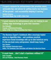 Business Owner quote #2