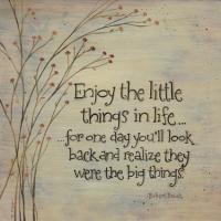 Busy Life quote #2