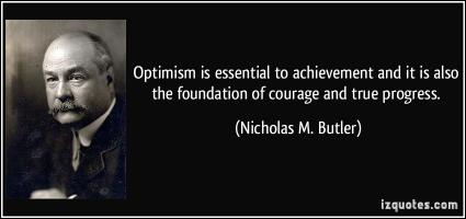Butler quote #1
