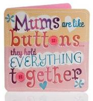 Buttons quote #3