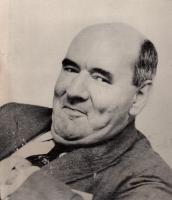 C. Northcote Parkinson profile photo