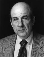 Calvin Trillin profile photo