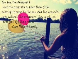 Cam quote #2